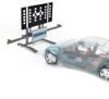MAHLE Tech-Pro Smart
