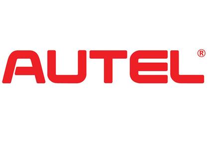 Picture for manufacturer AUTEL