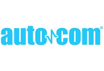 Picture for manufacturer Autocom