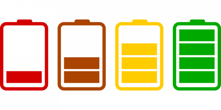 Picture for category Battery Testing   Support   Charging